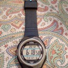 Relojes - Casio: RELOJ CASIO MODELO STR-300C-1VER. Lote 34573626