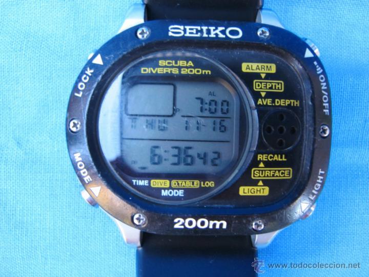 995259fbff5f Uno de los primeros y más completos relojes de - Vendido en Subasta ...
