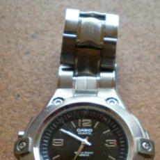 Relojes - Casio: RELOJ CASIO MTA - 4000. Lote 43502124