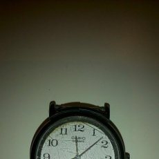 Relojes - Casio: RELOJ CASIO DE SEÑORA.. Lote 44940100