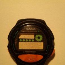 Relojes - Casio: RELOJ CASIO ASSEMBLED IN KOREA P . 1002 TM - 11. Lote 48159438