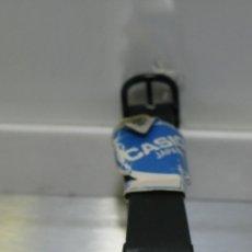 Relojes - Casio: RELOJ CASIO AÑOS 80 DE ALMACEN . Lote 48400746