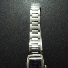 Relojes - Casio: RELOJ DE PULSERA CASIO BESIDE. Lote 51041101