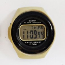 Relojes - Casio: RELOJ CASIO W-57. Lote 58328921
