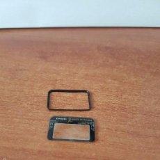 Relojes - Casio: CRISTAL (VINTAGE) CASIO PACE RUNNER CRISTAL ORIGINALES 100% CASIO. Lote 58879781