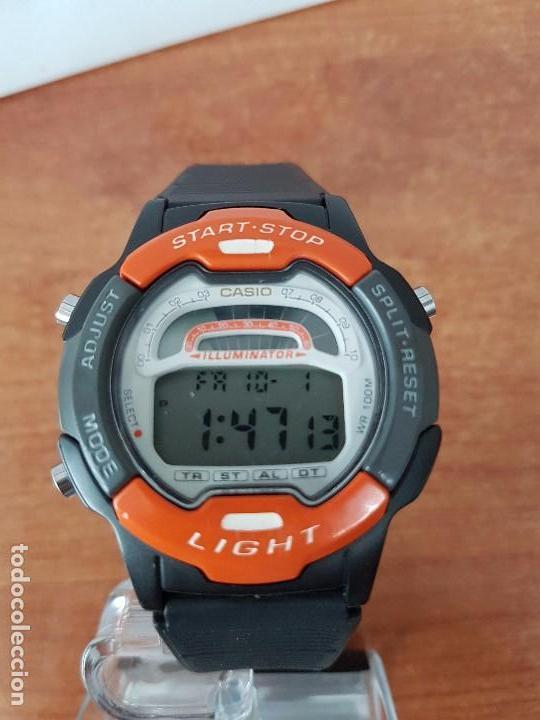 1df63b0bdb4d reloj de caballero casio (vintage) modelo 1822 - Comprar Relojes ...