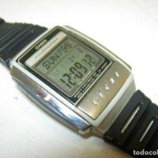 Relojes - Casio: RELOJ CASIO TELEMEMO 30 A210. Lote 74277387