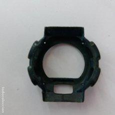 Relojes - Casio: BIZEL RELOJ CASIO G-SHOCK DW-9050. Lote 75141967