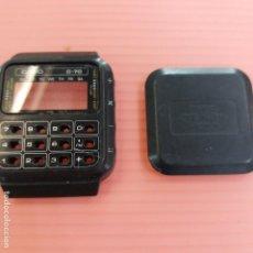 Relojes - Casio: CAJA DE RELOJ CASIO C70. Lote 75880743