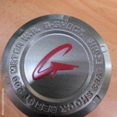 Relojes - Casio: CAJA RELOJ CASIO G-SHOCK ORIGINAL. Lote 76694843