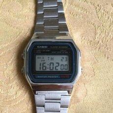 Relojes - Casio: RELOJ DIGITAL CASIO. Lote 77342169