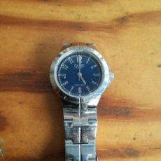 Relojes - Casio: CASIO 1330 LTP-1242. RELOJ QUARZO DE SEÑORA.. Lote 78784957