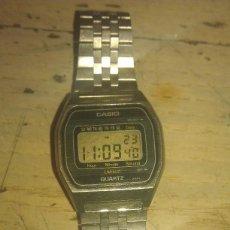 Relojes - Casio: CASIO 155 B 815. Lote 81717500
