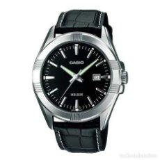 Relojes - Casio: RELOJ CASIO PARA MUJER LTP-1308L-1A. NUEVO Y FUNCIONANDO. Lote 84412464