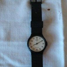 Relojes - Casio: 32-RELOJ CASIO- 1330-MO 24. Lote 85201212