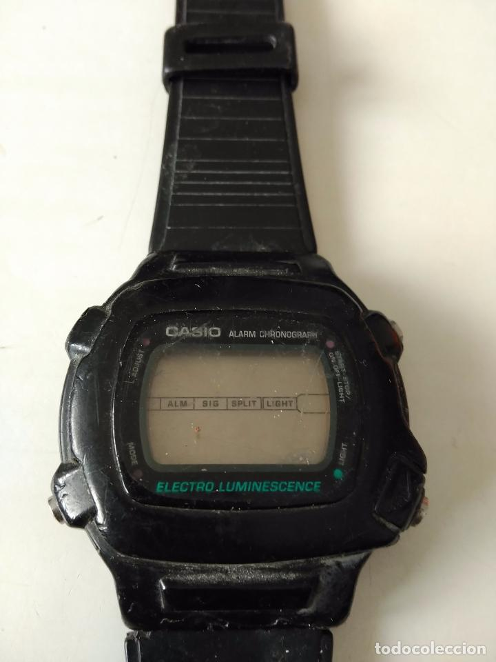 e451a2bb0e87 casio