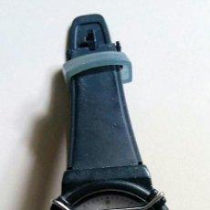 Relojes - Casio: CASIO AÑOS 80, PERFECTO FUNCIONAMIENTO, UNICO. Lote 86491168