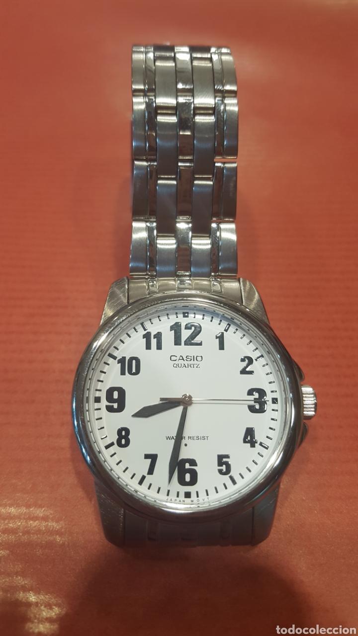 1c4132ff975d liquidación reloj casio - Comprar Relojes Casio en todocoleccion ...