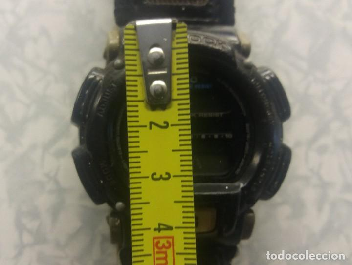 f55ba46741ce Relojes - Casio  RELOJ CASIO G SHOCK ORIGINAL VER DESCRIPCION - Foto 4 -  91294990