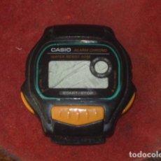 Relojes - Casio: RELOJ CASIO,VINTAGE.. Lote 93771275