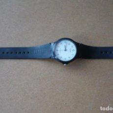 Relojes - Casio: RELOJ MARCA CASIO. Lote 98136575