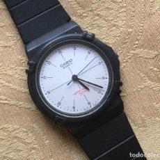 Relógios Casio: RELOJ VINTAGE CASIO 317 MQ 30W JAPÓN. Lote 101390991