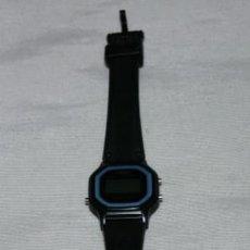 Relojes - Casio: BONITO RELOJ PEQUEÑO DIGITAL DE MUJER CASIO. Lote 102751811