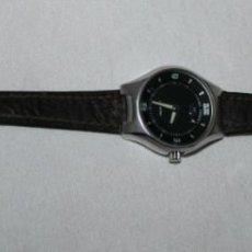 Relojes - Casio: BONITO RELOJ PEQUEÑO DE MUJER TIME FORCE 2250L 10 AT. Lote 102752311