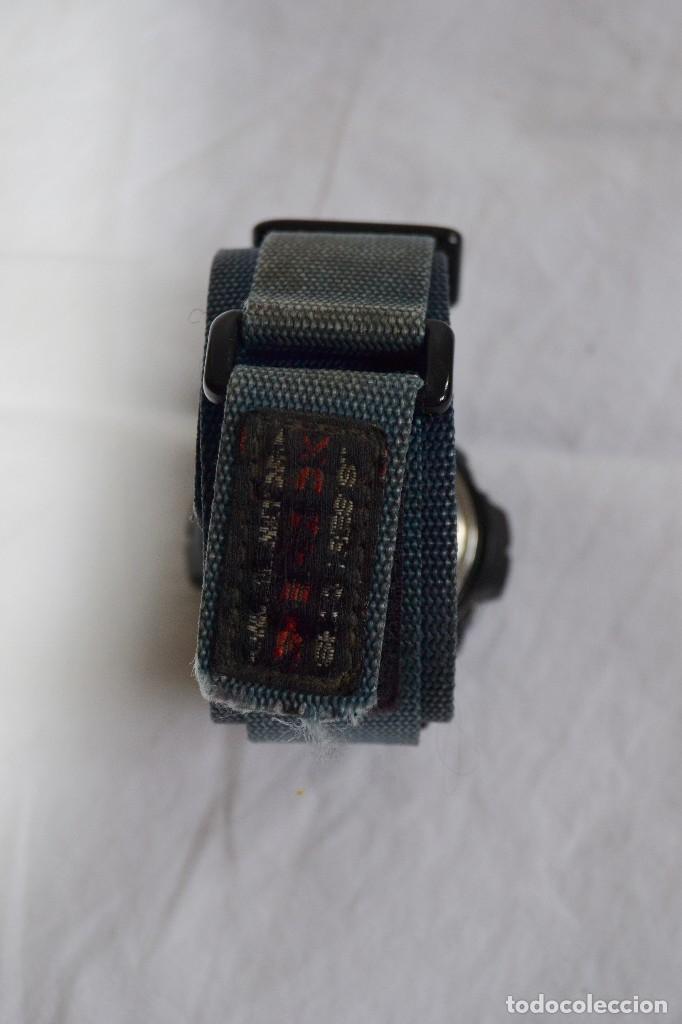 Relojes - Casio: Reloj Casio G-Shock DW 6900 Referencia 1449 - Foto 4 - 103125551