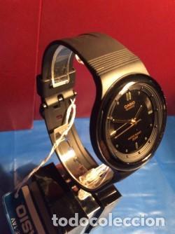 Relojes - Casio: RELOJ CASIO MW 56 ¡¡ SUPER - PRECIO !! VINTAGE ¡¡ AÑOS 90 !! - ¡¡¡¡NUEVO!!!! - Foto 4 - 114729095
