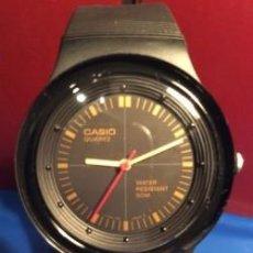 Relojes - Casio: RELOJ CASIO MW 56 ¡¡ SUPER - PRECIO !! VINTAGE ¡¡ AÑOS 90 !! - ¡¡¡¡NUEVO!!!!. Lote 114730023