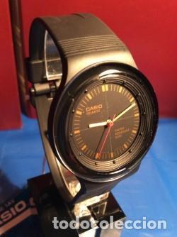 Relojes - Casio: RELOJ CASIO MW 56 ¡¡ SUPER - PRECIO !! VINTAGE ¡¡ AÑOS 90 !! - ¡¡¡¡NUEVO!!!! - Foto 2 - 114730023