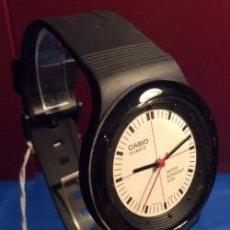 Relojes - Casio: RELOJ CASIO MW 56 ¡¡ SUPER - PRECIO !! VINTAGE ¡¡ AÑOS 90 !! - ¡¡¡¡NUEVO!!!!. Lote 114730879
