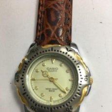 bdc46fb60601 Relojes Antiguos y de Colección - todocoleccion - Página 984