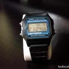 Relojes - Casio: RELOJ CASIO F-105. Lote 114983855