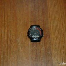 Relojes - Casio: RELOJ CASIO AW 30 FUNCIONANDO SIN CORREA . Lote 118406571
