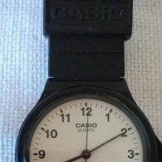 Relojes - Casio: 32-RELOJ CASIO- 1330-MO 24. Lote 118805379