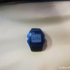 Relojes - Casio: RELOJ CASIO. Lote 120219727