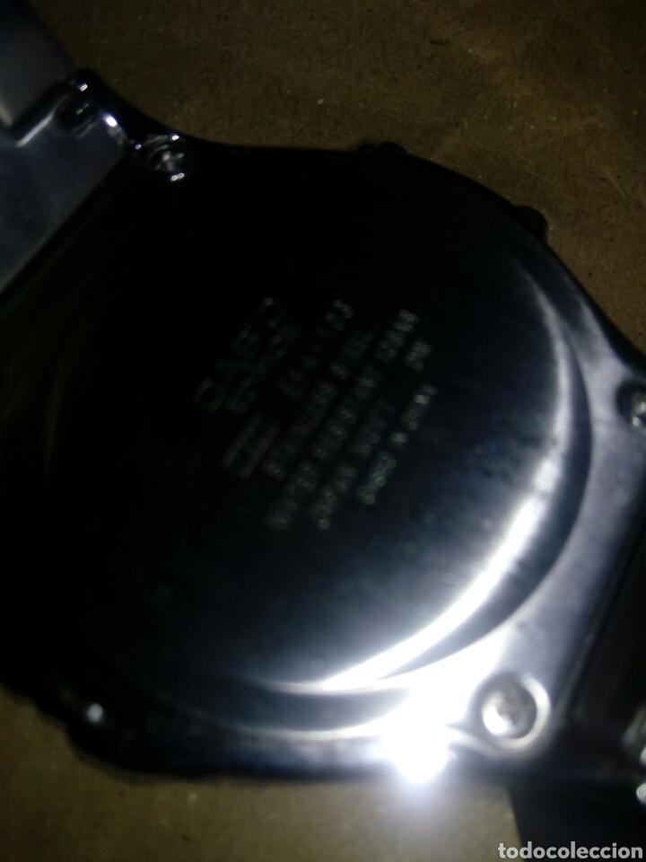 Relojes - Casio: Reloj Casio edificie digi-ana estupendo estado y precioso con pulsera original pura elegancia - Foto 2 - 120668254