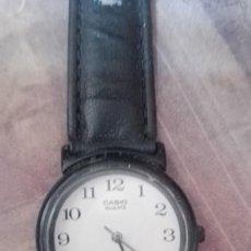 Relojes - Casio: CASIO QUARTZ. Lote 122861419