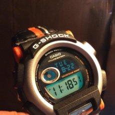 Relojes - Casio: RELOJ CASIO G SHOCK DW 003 TB SPORT ¡ BPM ! !! NUEVO !. Lote 101170263