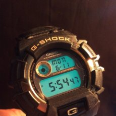 Relojes - Casio: RELOJ CASIO G SHOCK DW 9500 ¡ NUEVO !. Lote 96636499