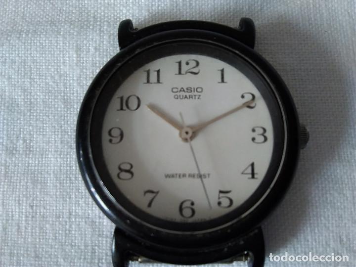 047733ff8ab8 3 fotos 71-RELOJ CASIO DE NIÑO (Relojes - Relojes Actuales - Casio) ...