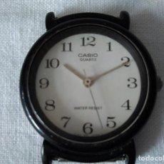 Relojes - Casio: 71-RELOJ CASIO DE NIÑO. Lote 126652603