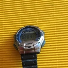 Relojes - Casio: RELOJ CASIO. Lote 127569003