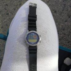 Relojes - Casio: CASIO 928 DW7200. Lote 128130059