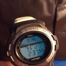 Relojes - Casio: RELOJ CASIO G SHOCK G COLL - GT 008 - ¡¡NUEVO¡¡ VER FOTOS.. Lote 128233927