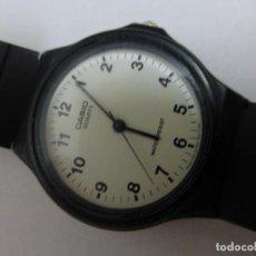 Relojes - Casio: CASIO MQ24. Lote 128805055