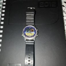 Relojes - Casio: CASIO . Lote 128828983