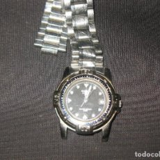 Relojes - Casio: RELOJ CASIO MODELO 1332 MD-526. Lote 128866123